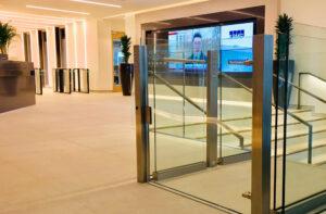 DDA Lift
