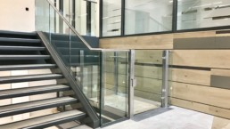 Wheelchair Lifts Uk